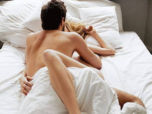 Problems with erection? Stop moaning and start acting! Viagra will reload you